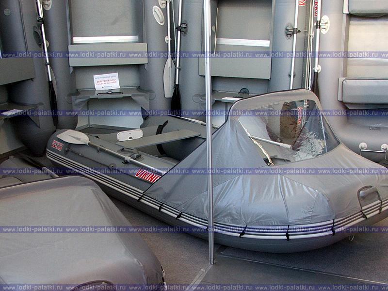 Интернет магазин в москве лодки