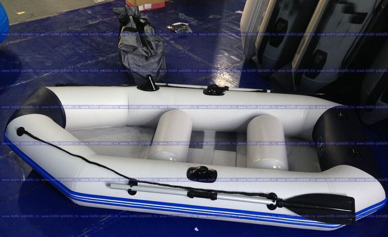 лодки тойота