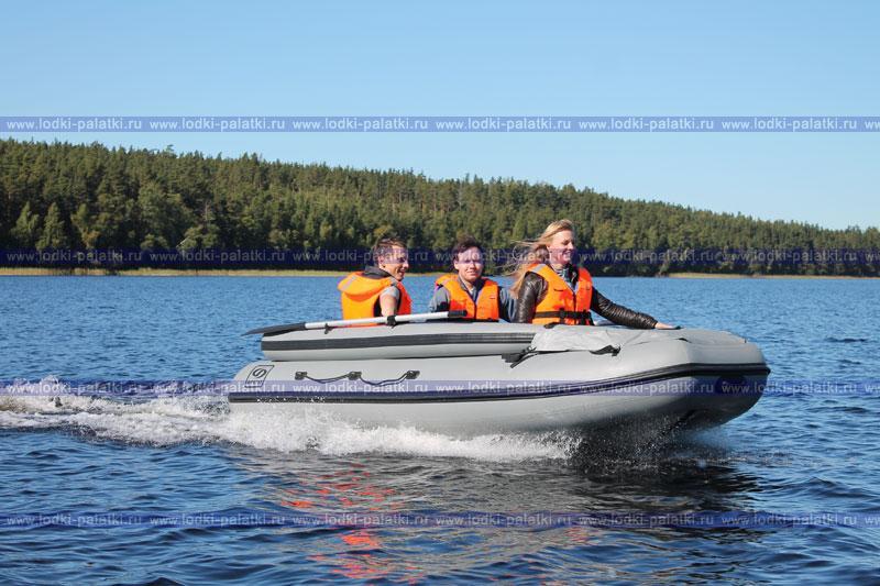 Фальшборт на лодку пвх своими руками